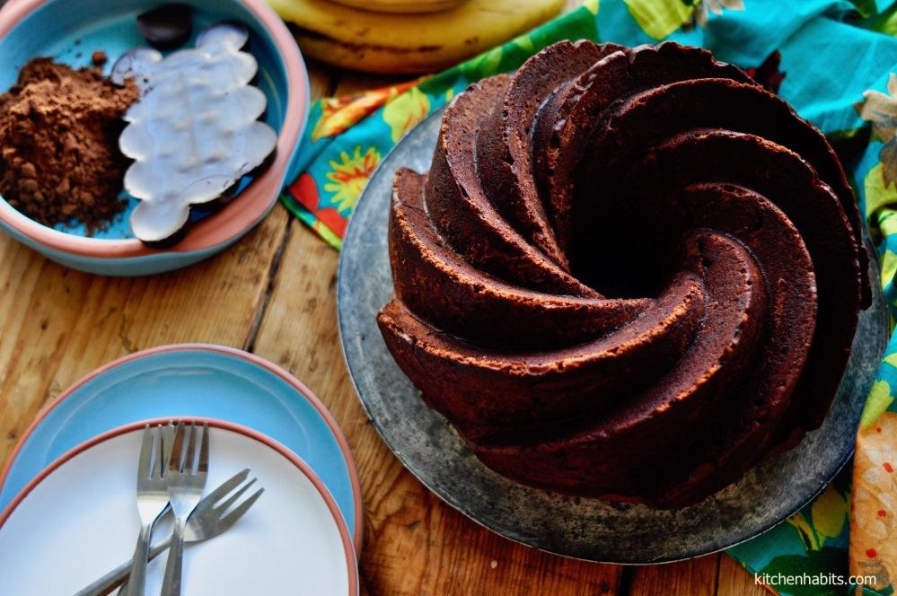 cake-choco_banana_kitchenhabitscom4