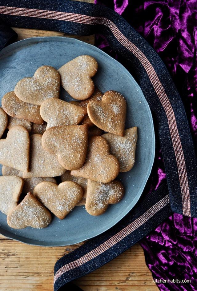 heart_cookies_kitchenhabitscom1