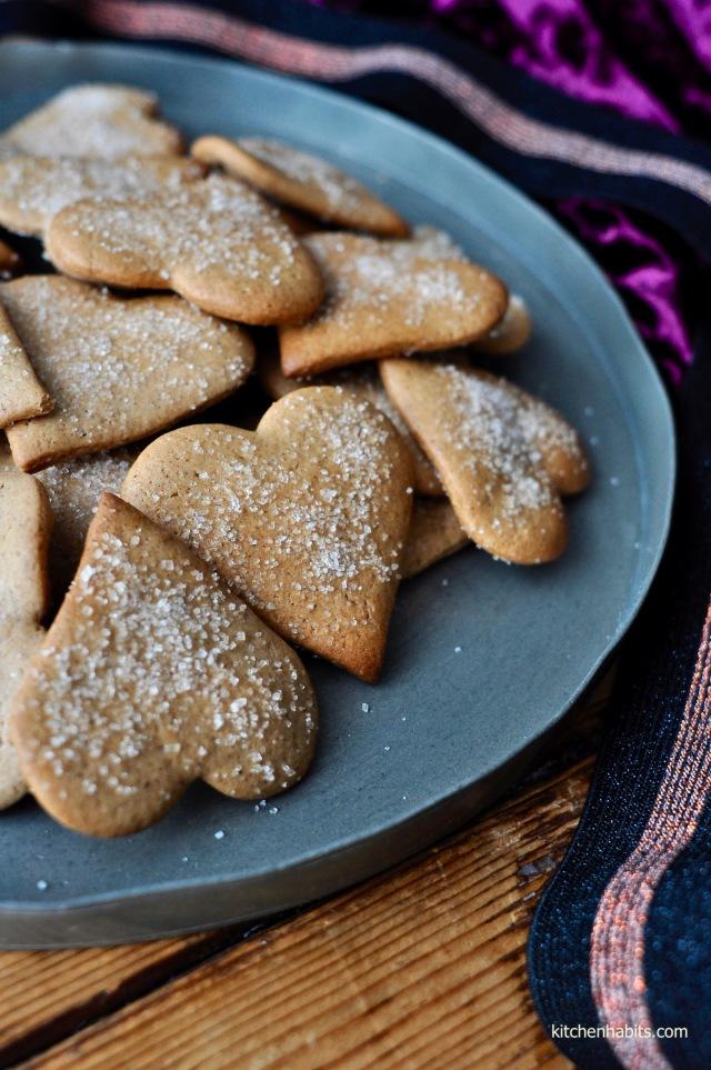 heart_cookies_kitchenhabitscom2