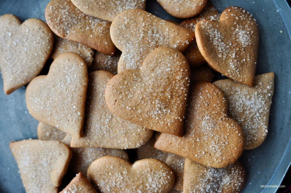 heart_cookies_kitchenhabitscom3