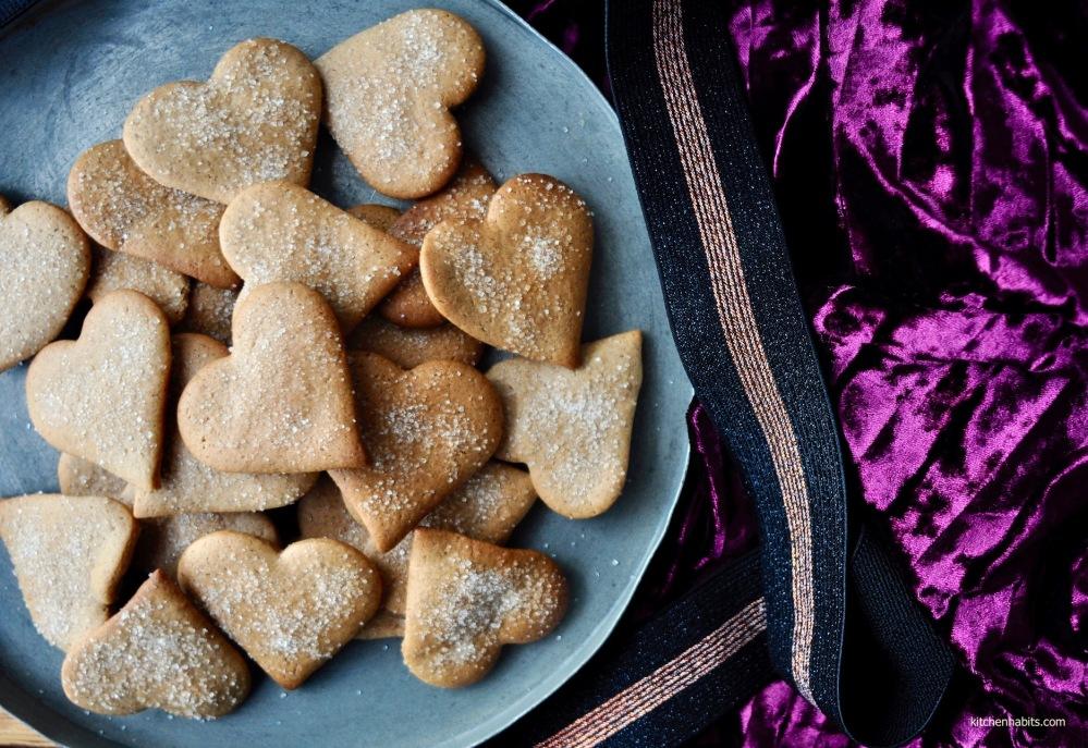 heart_cookies_kitchenhabitscom4