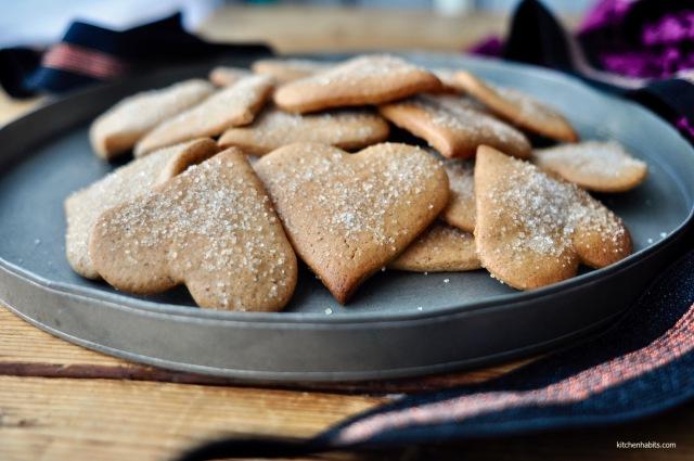heart_cookies_kitchenhabitscom5