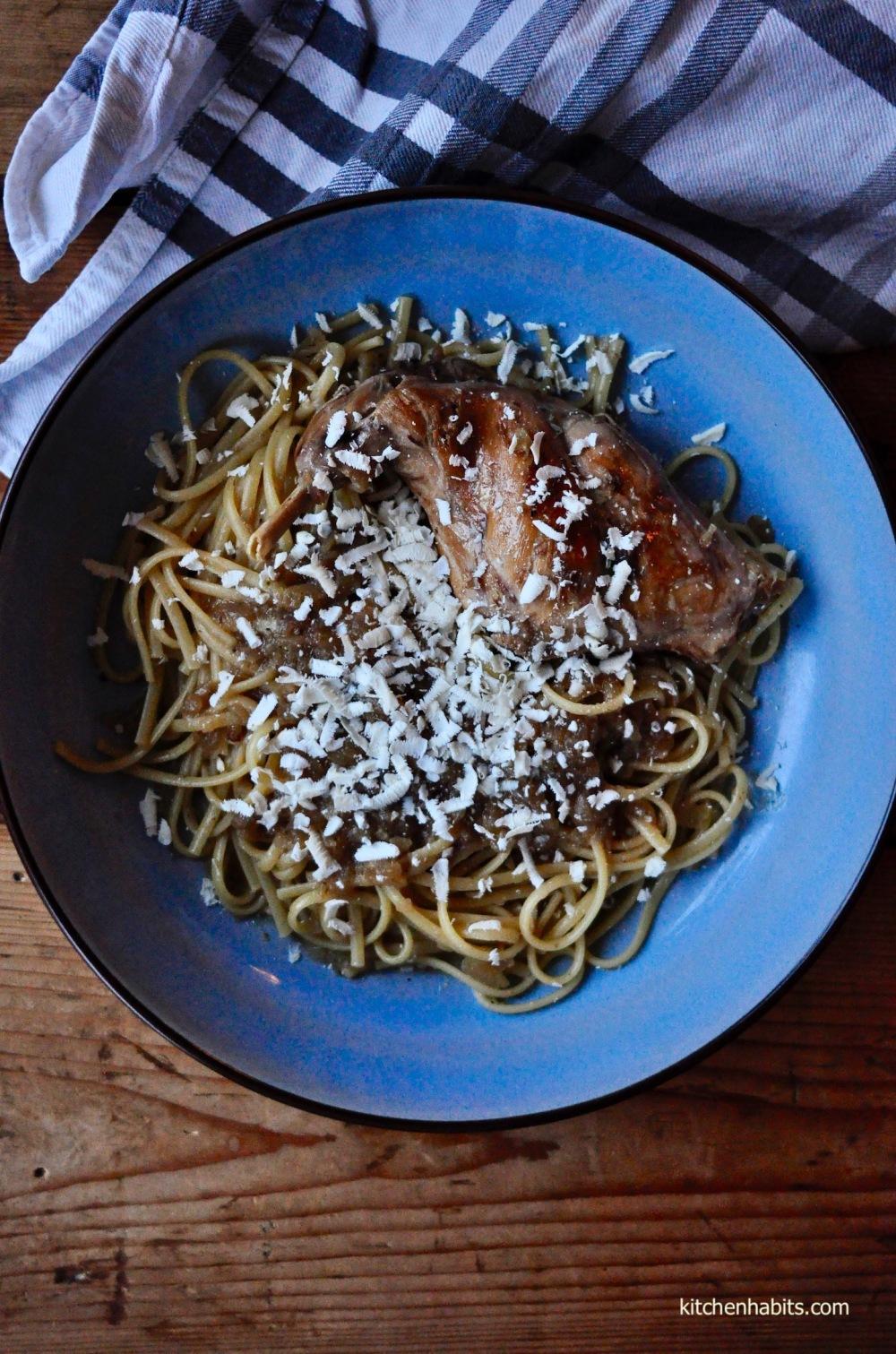 kouneli_pasta_kitchenhabitscom1