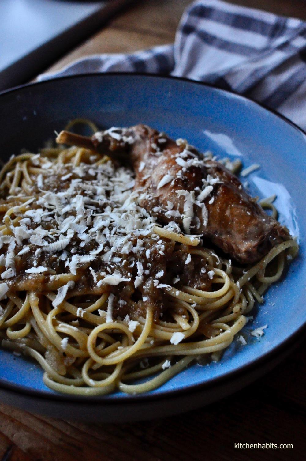 kouneli_pasta_kitchenhabitscom2