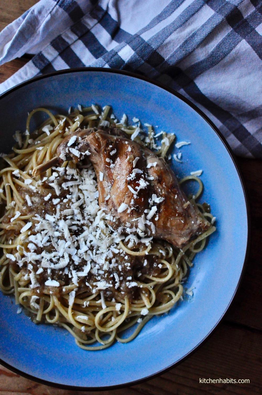 kouneli_pasta_kitchenhabitscom3