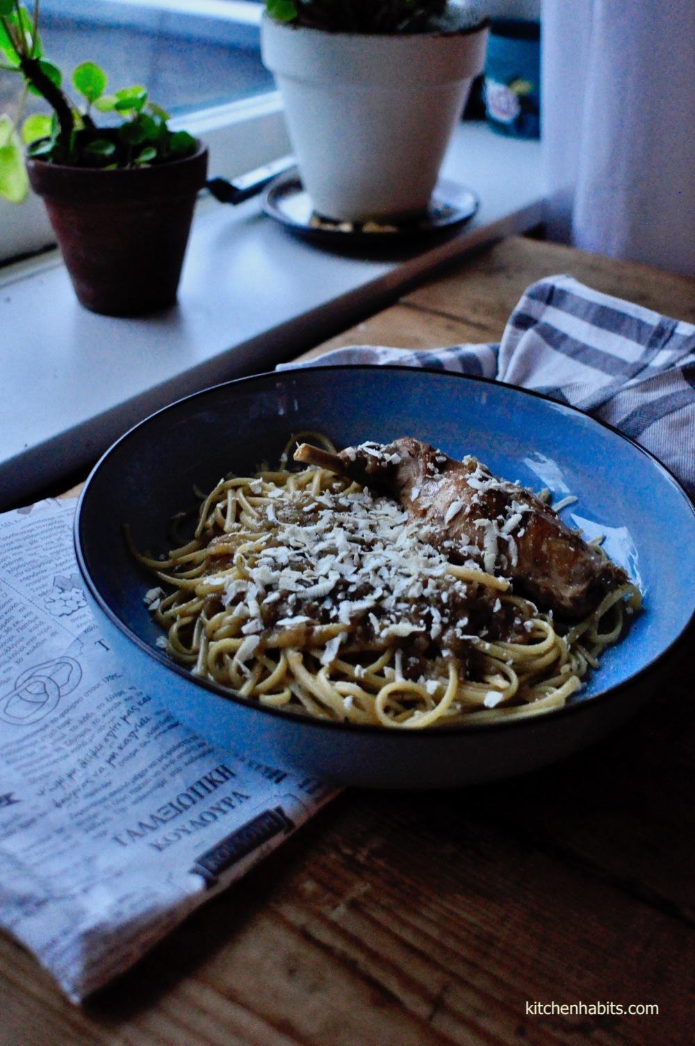 kouneli_pasta_kitchenhabitscom5
