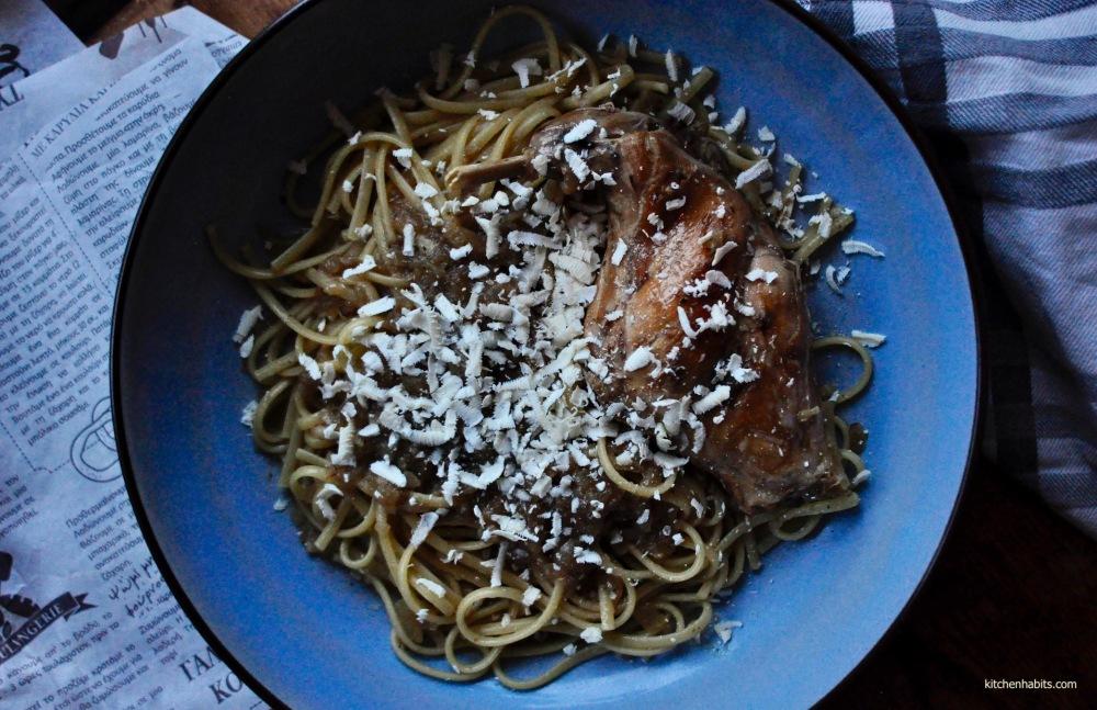 kouneli_pasta_kitchenhabitscom6
