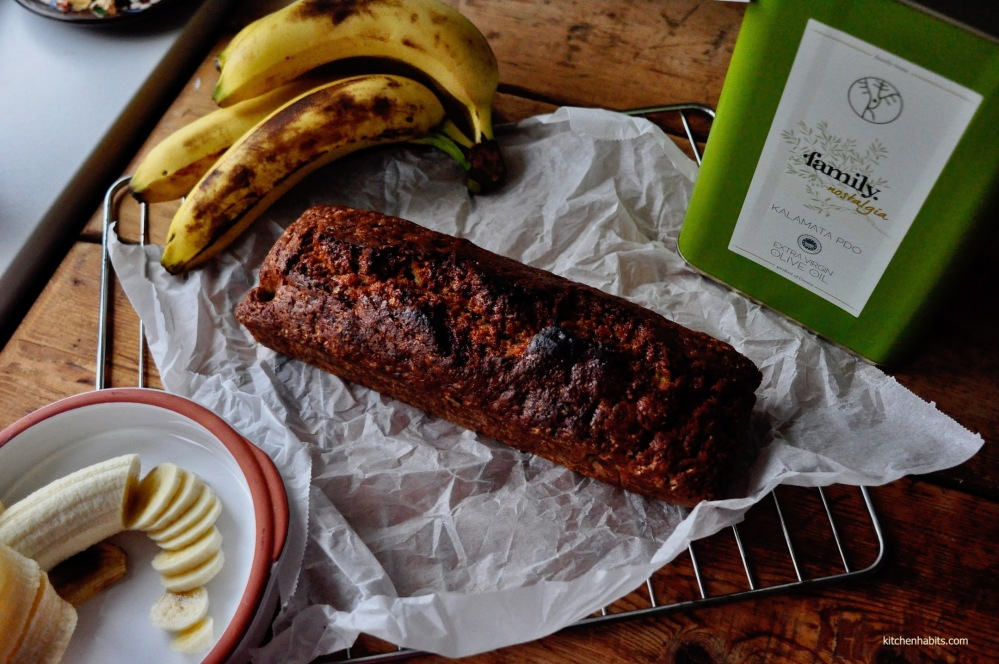 banana-bread_kitchenhabitscom1