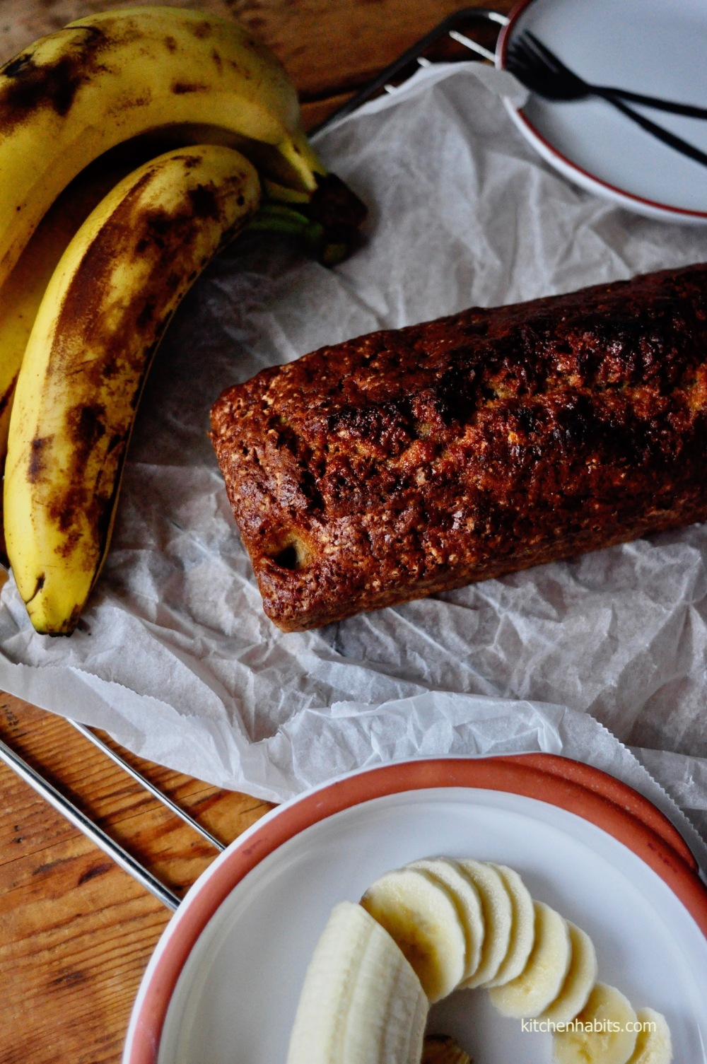 banana-bread_kitchenhabitscom2