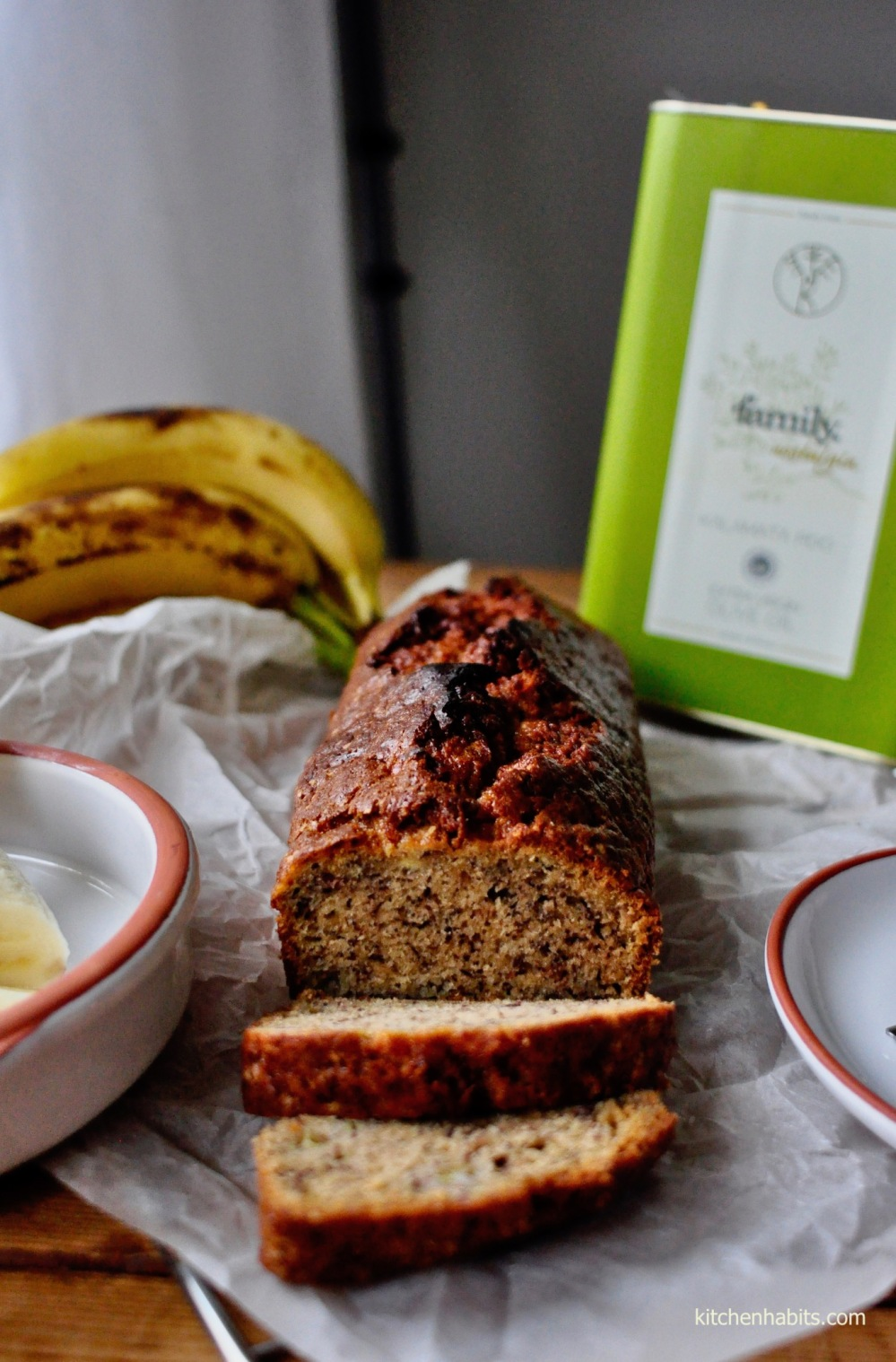 banana-bread_kitchenhabitscom4
