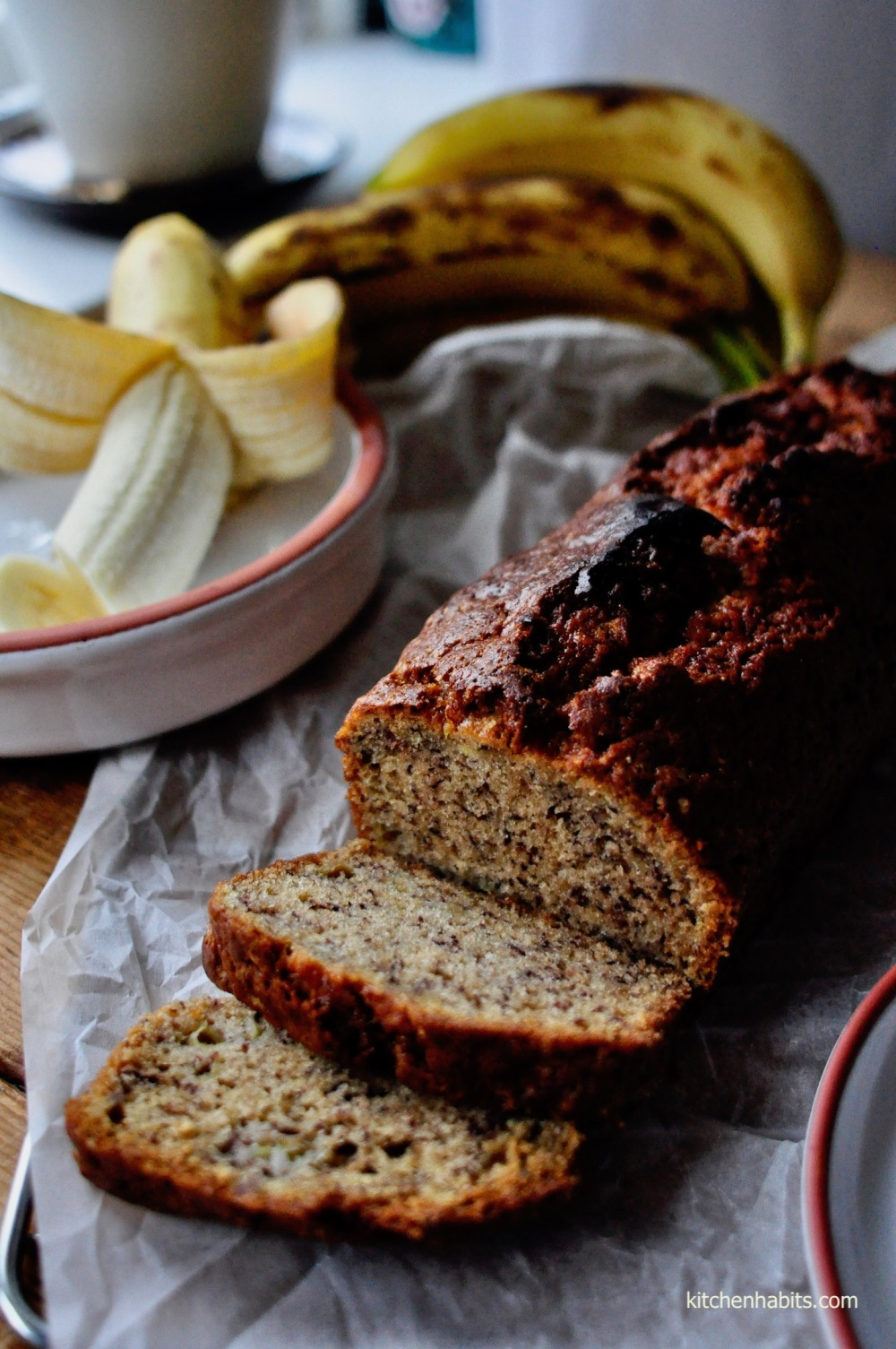 banana-bread_kitchenhabitscom5