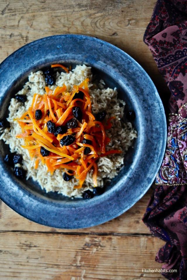 afgan_rice_kitchenhabitscom1