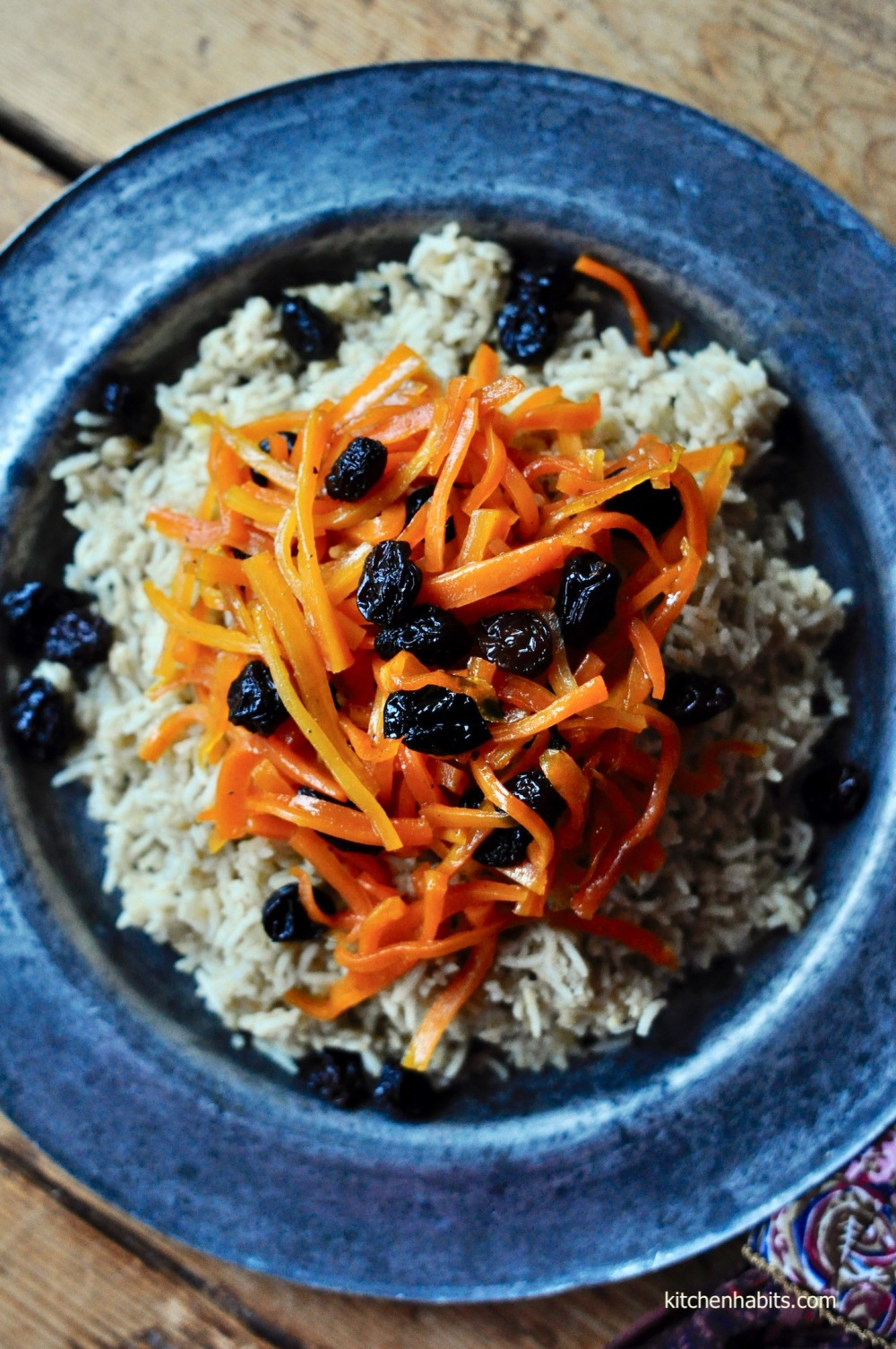 afgan_rice_kitchenhabitscom2