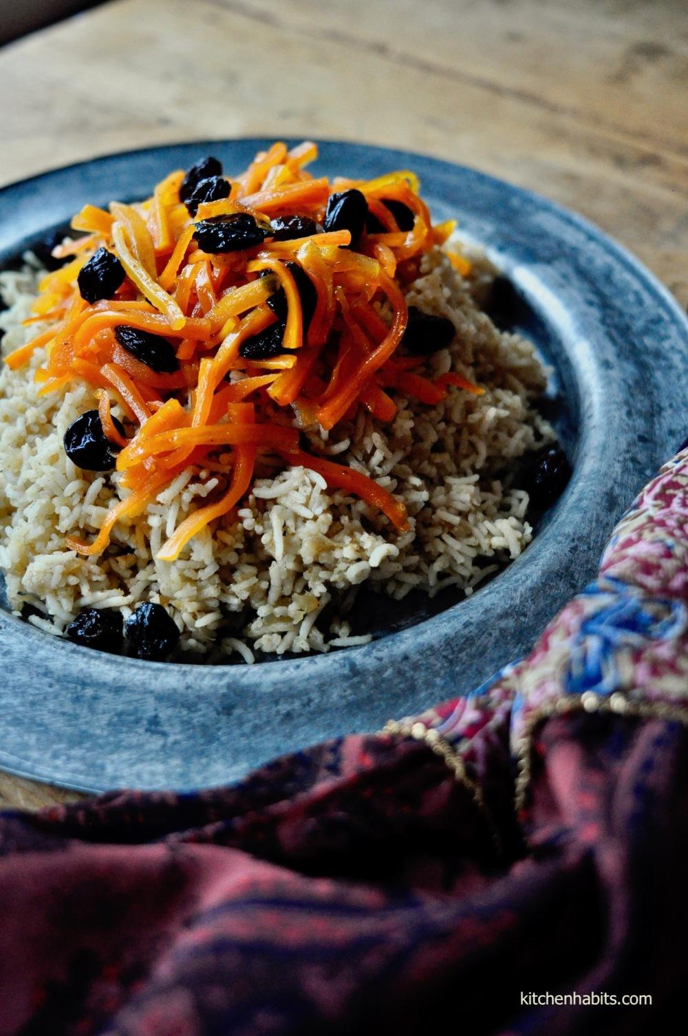 afgan_rice_kitchenhabitscom5