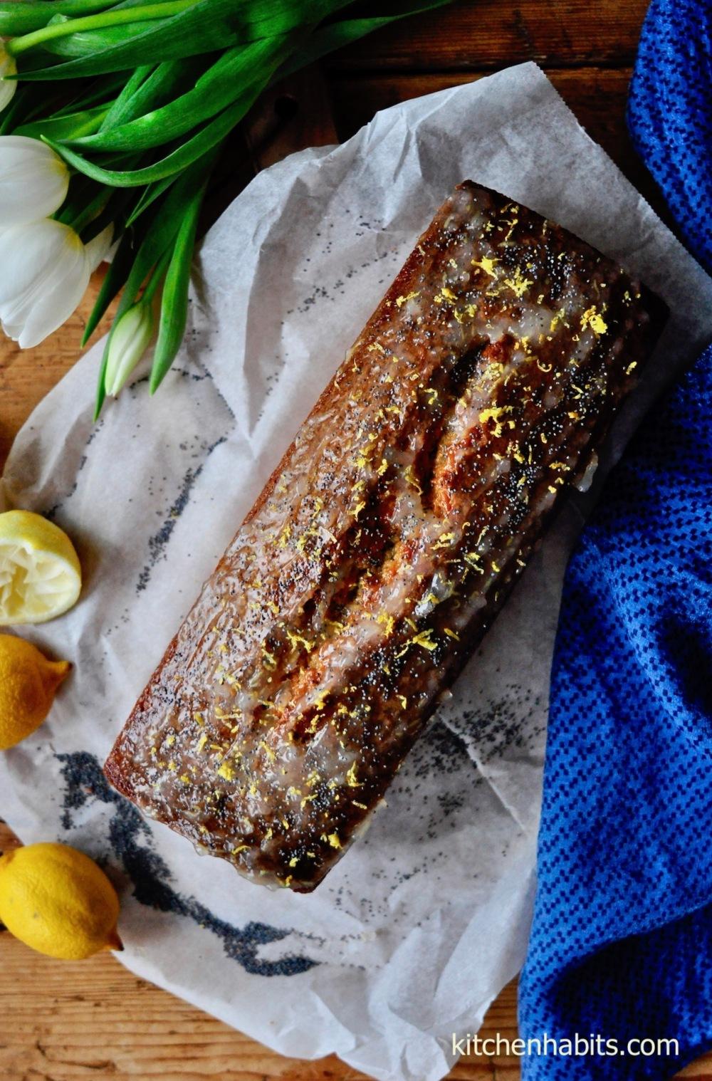 lemon_cake_kitchenhabitscom1