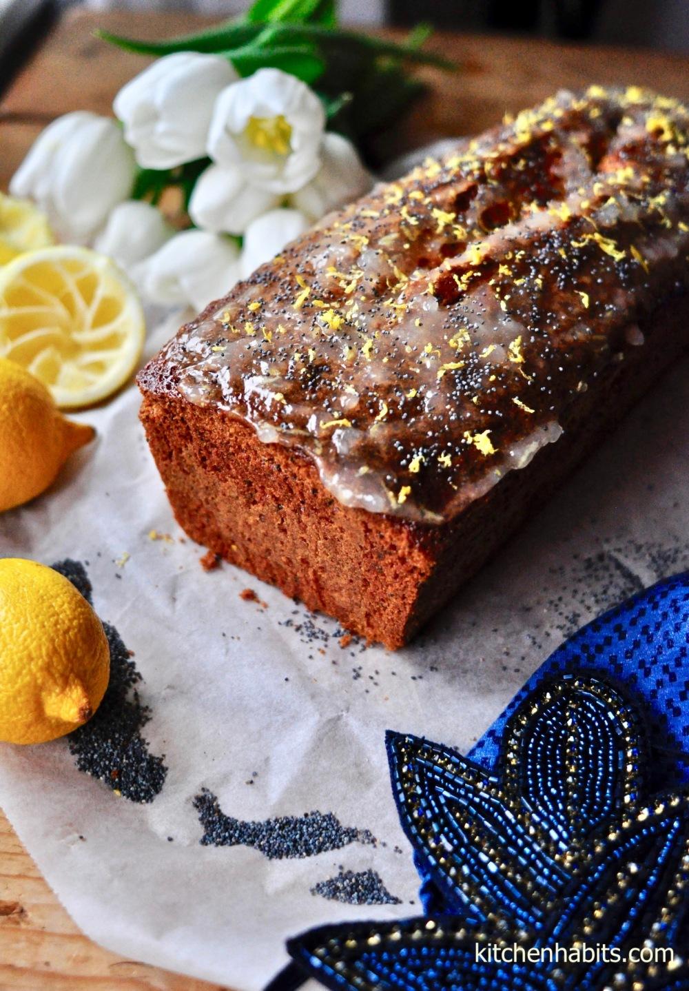 lemon_cake_kitchenhabitscom3