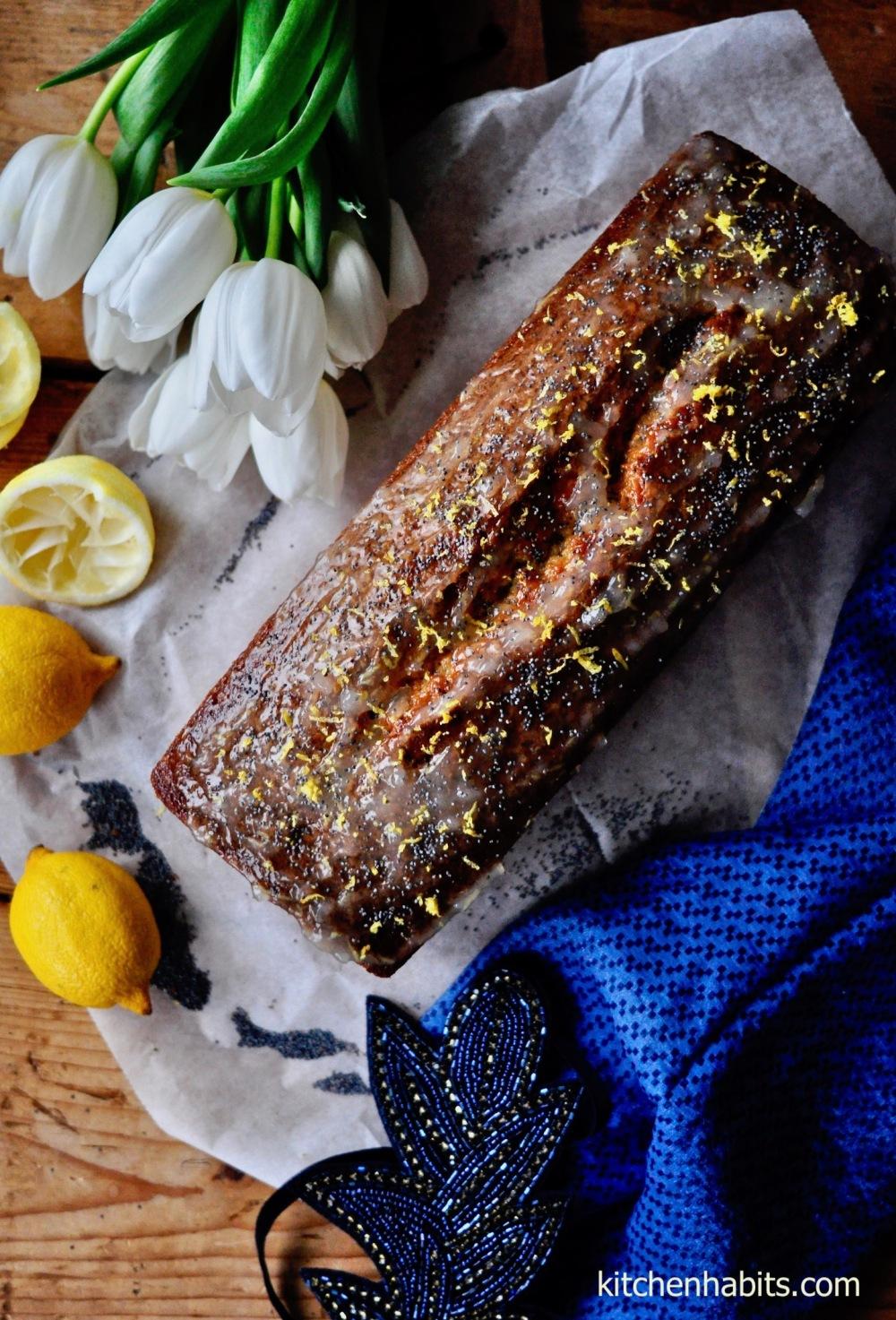 lemon_cake_kitchenhabitscom4
