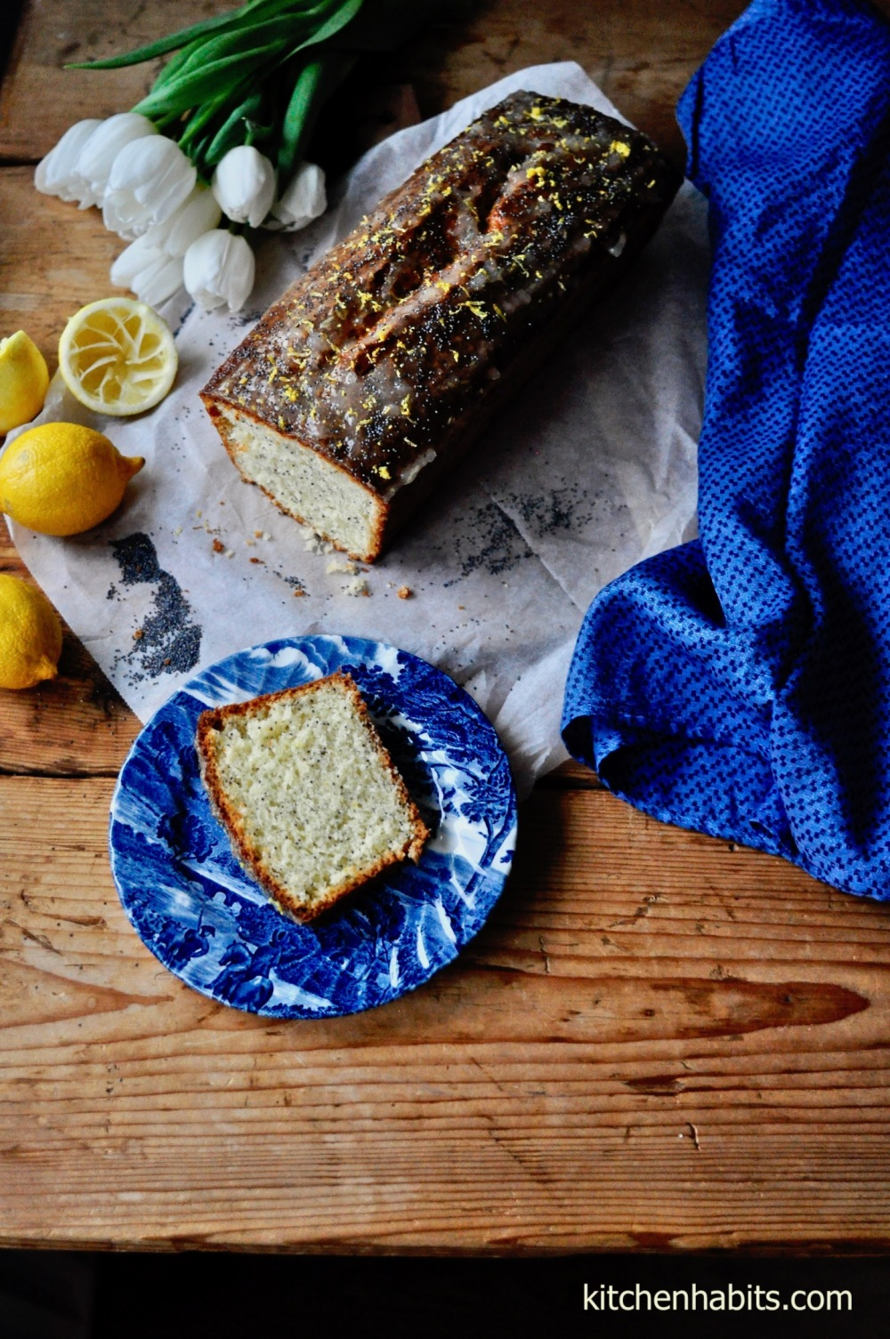 lemon_cake_kitchenhabitscom5