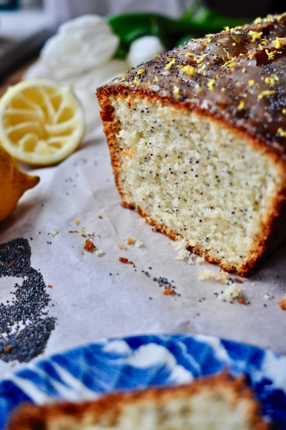 lemon_cake_kitchenhabitscom6